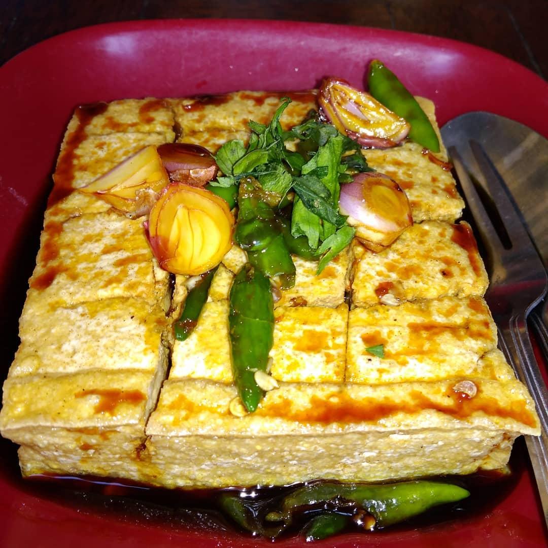 Tofu_Spicy_Sweet_Smokey.jpg
