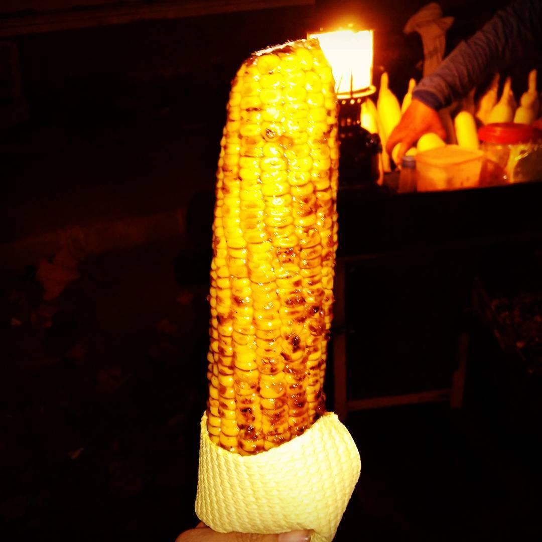 Bali_Street_Food_Corn.jpg