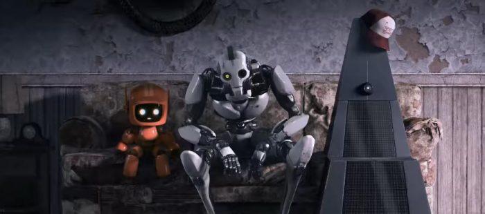 Love Death Robots.jpg