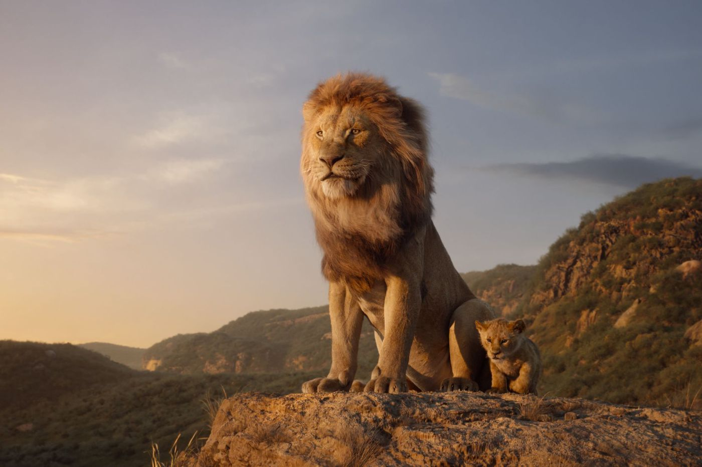 Movie_Review_Lion_King_2019.jpg