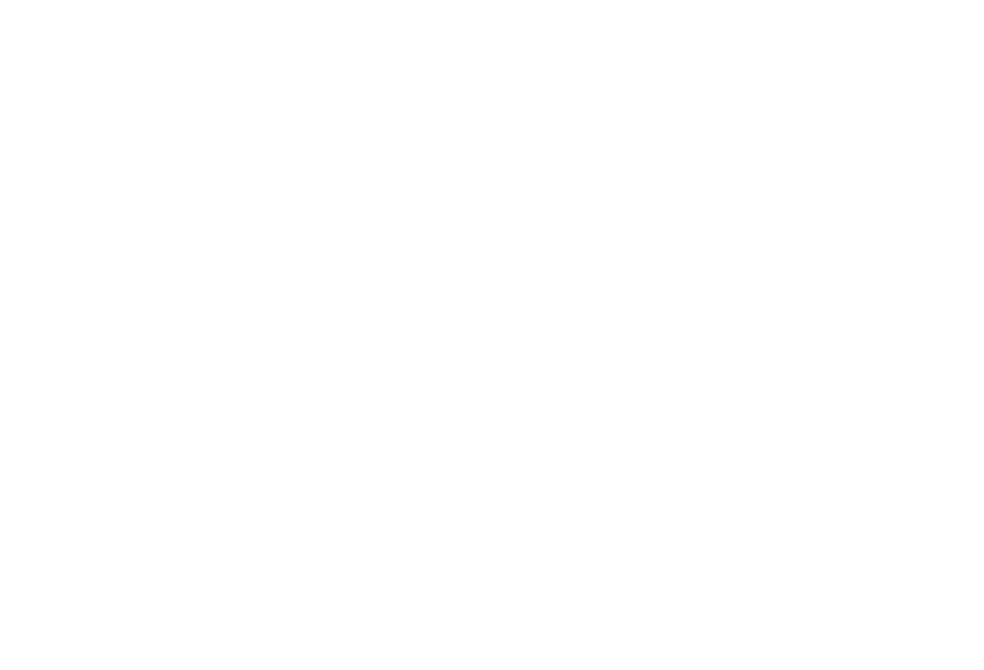 Bid+Group+Logo+Calibre+Equipment.png