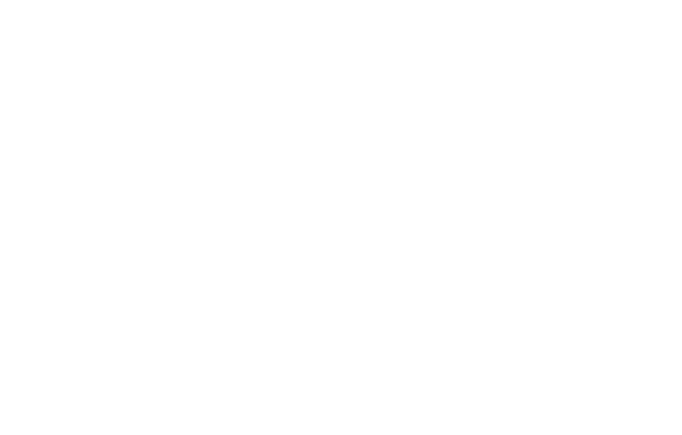 Comact+Logo+Calibre+Equipment.png