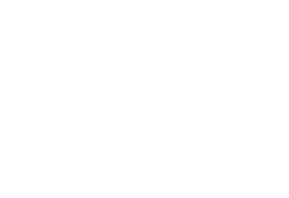 Timber+Automation+Logo+Calibre+Equipment.png