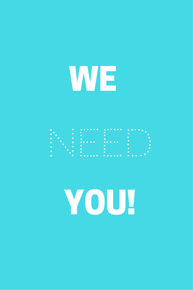 WE NEED YOU! (1).png