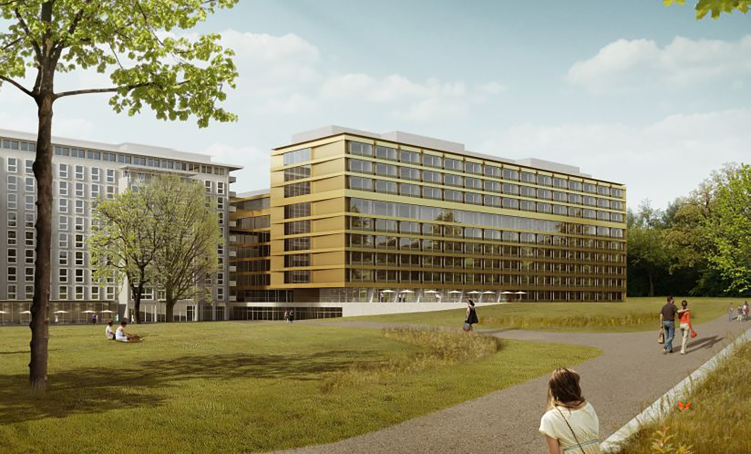 KS Winterthur_Visualisierung_Architekt_2_bearb.jpg