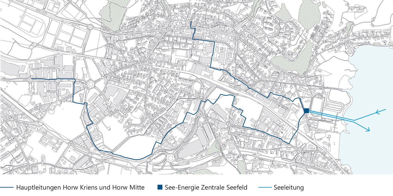 ewl-Karte-See-Energienetz-in-Horw-Kriens_bearb.jpg