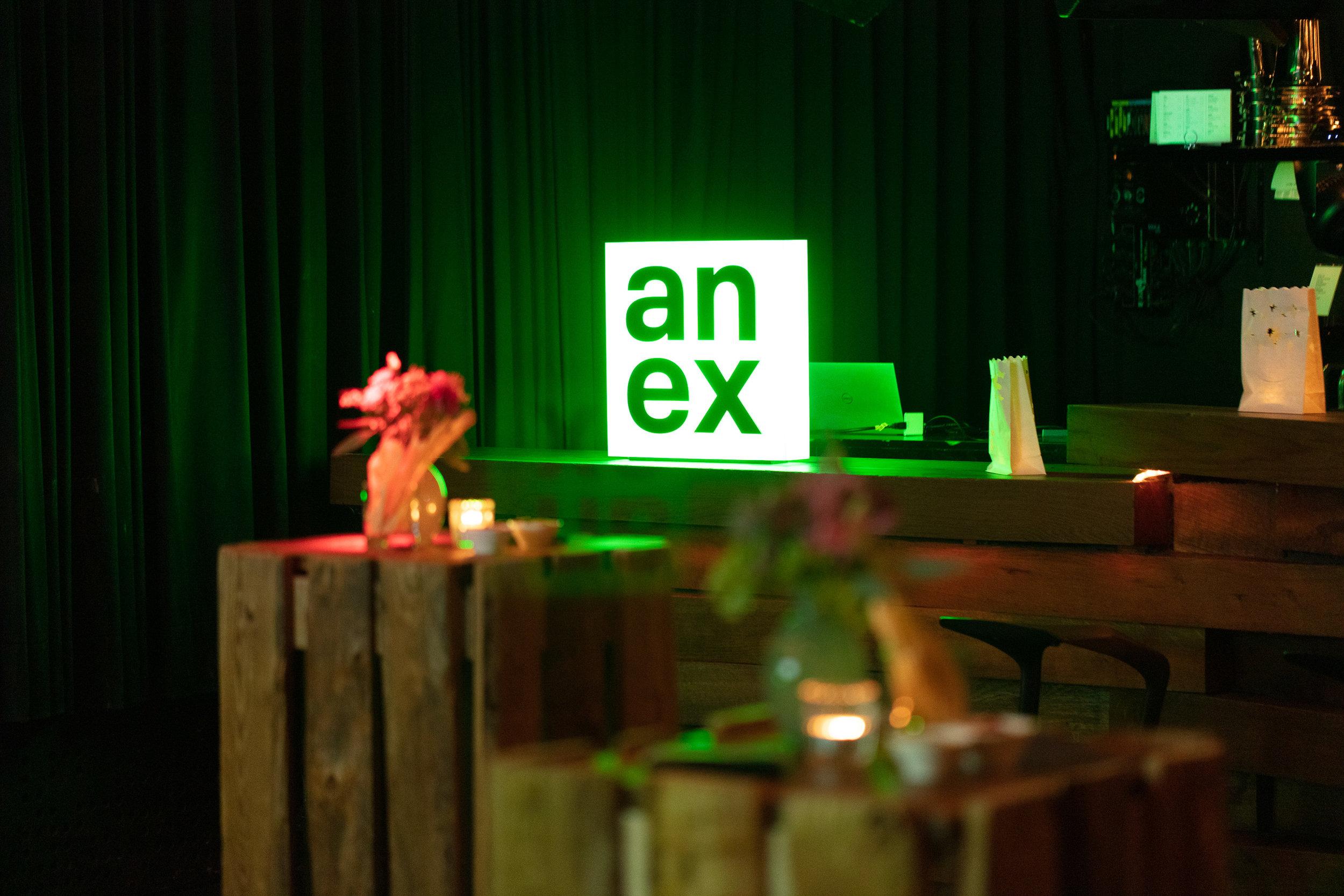 anex-event19-allink_E4A9670.JPG