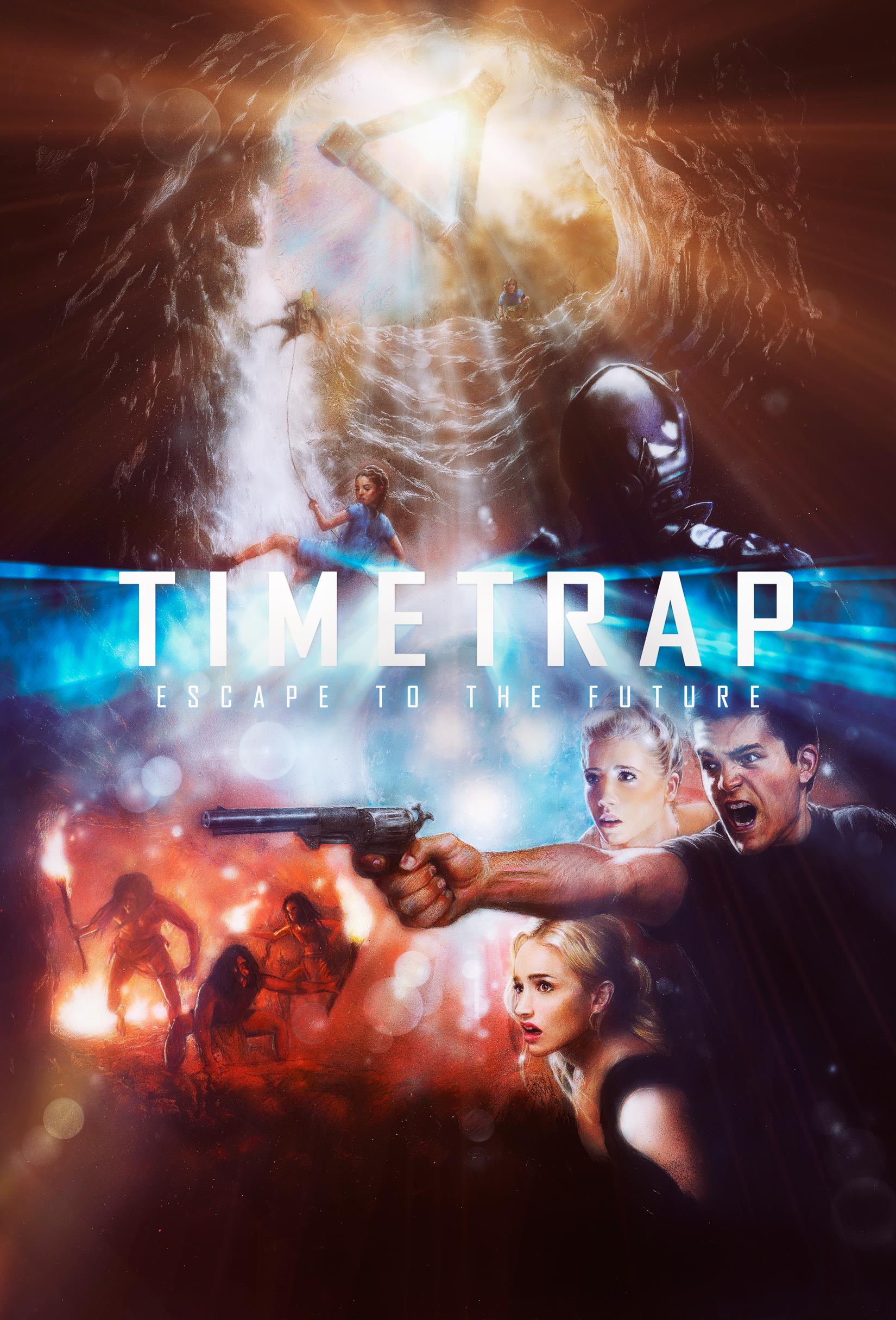 TIMETRAP_Poster_nobilling-web.jpg
