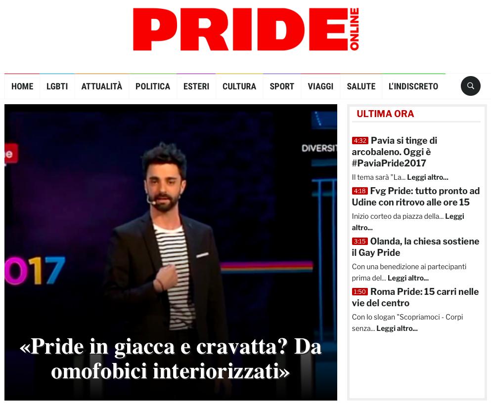 Pride on line Diversity.png