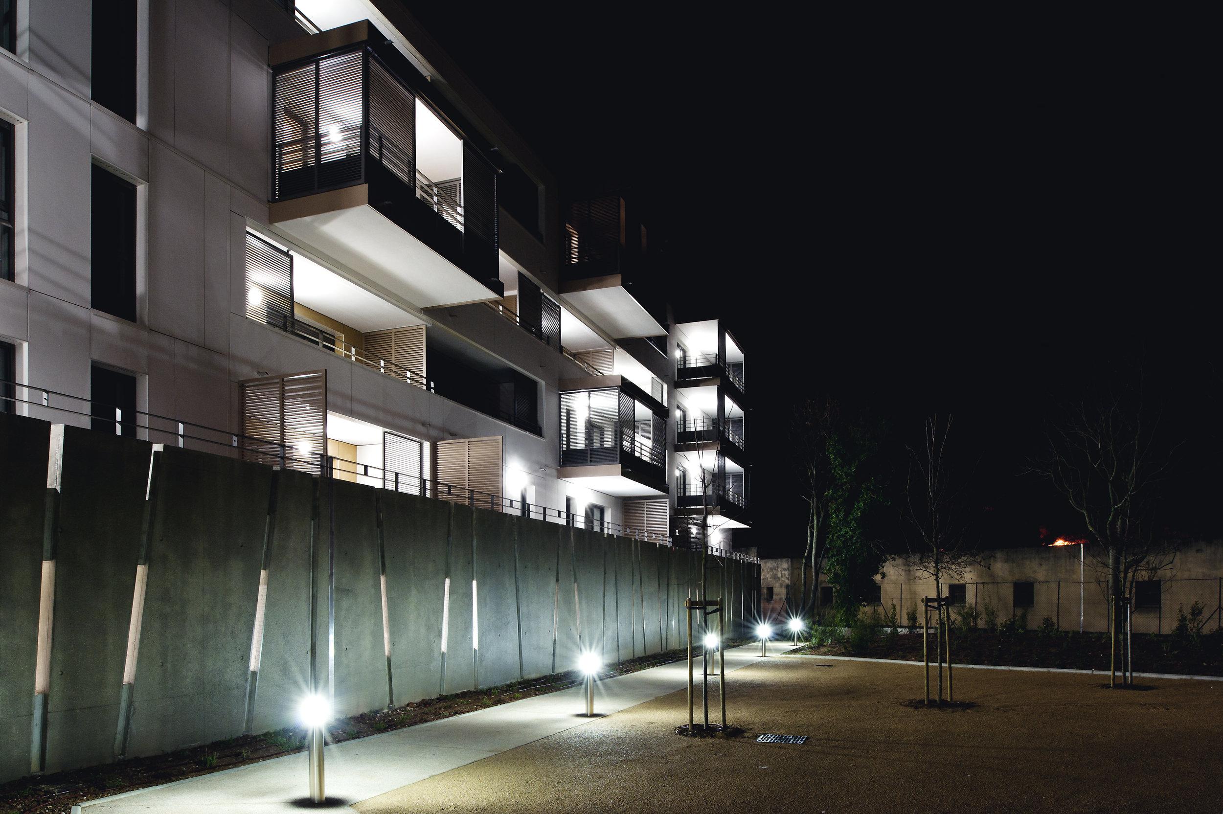 bécardmap-logements-ilot-corsy-aix-en-provence-01
