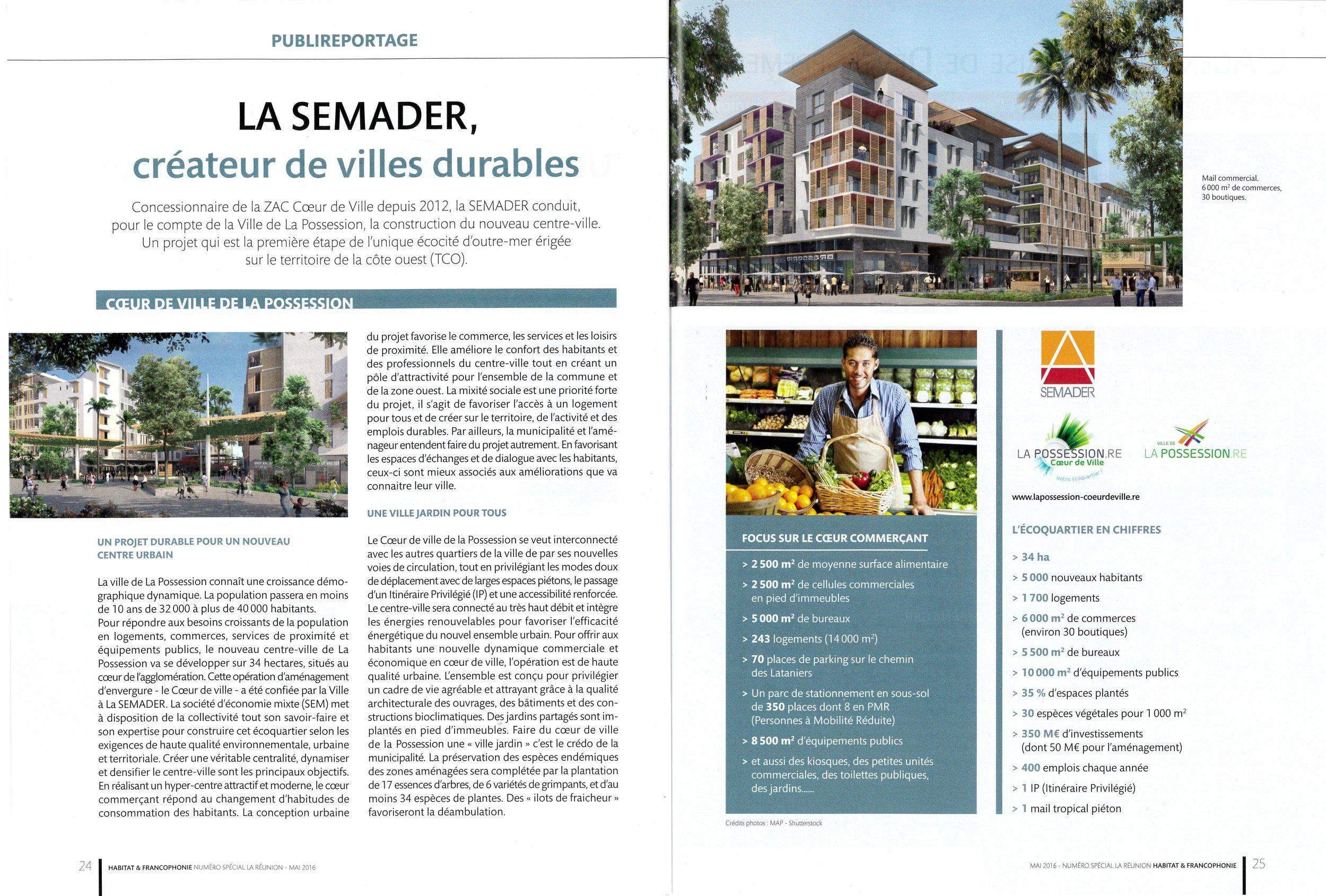 bécardmap-presse-habitat-francophonie-mai-2016.jpg