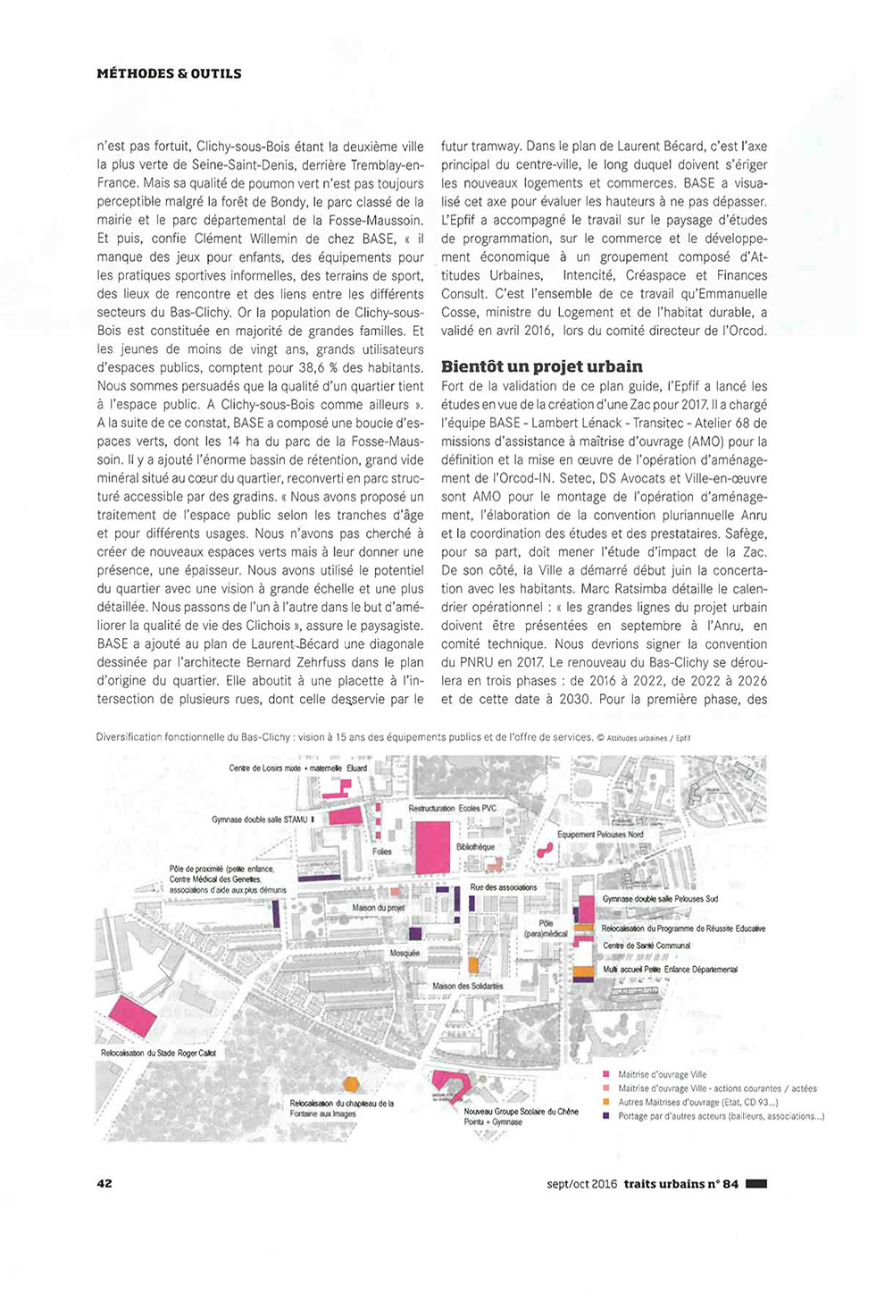 traits-urbains-sept-oct-2016-p42.jpg