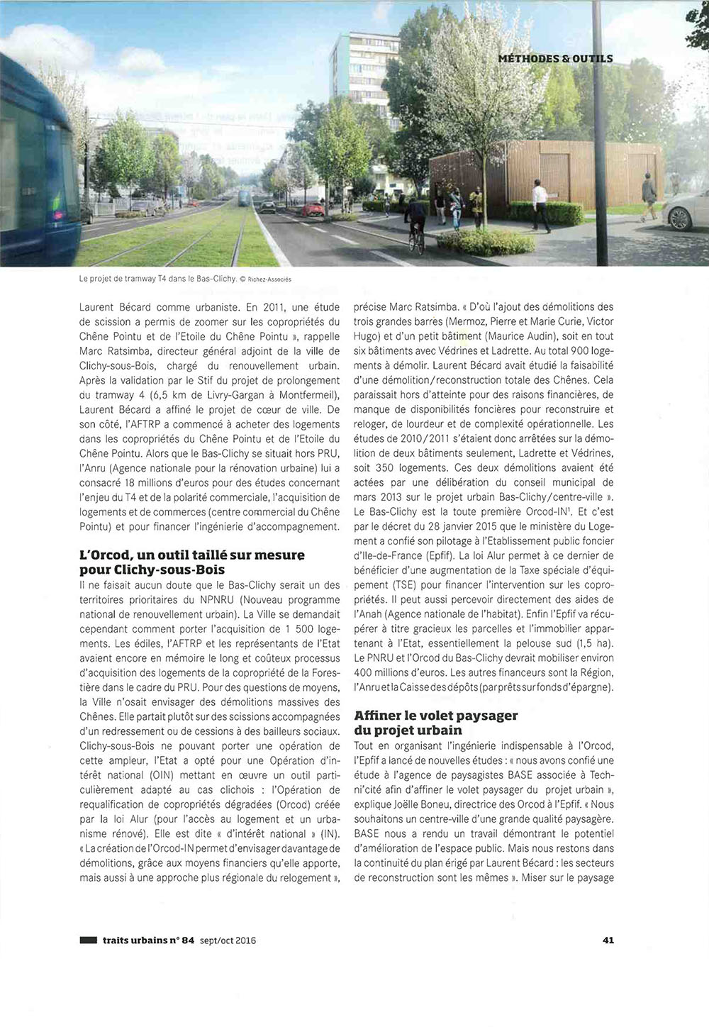 traits-urbains-sept-oct-2016-p41.jpg