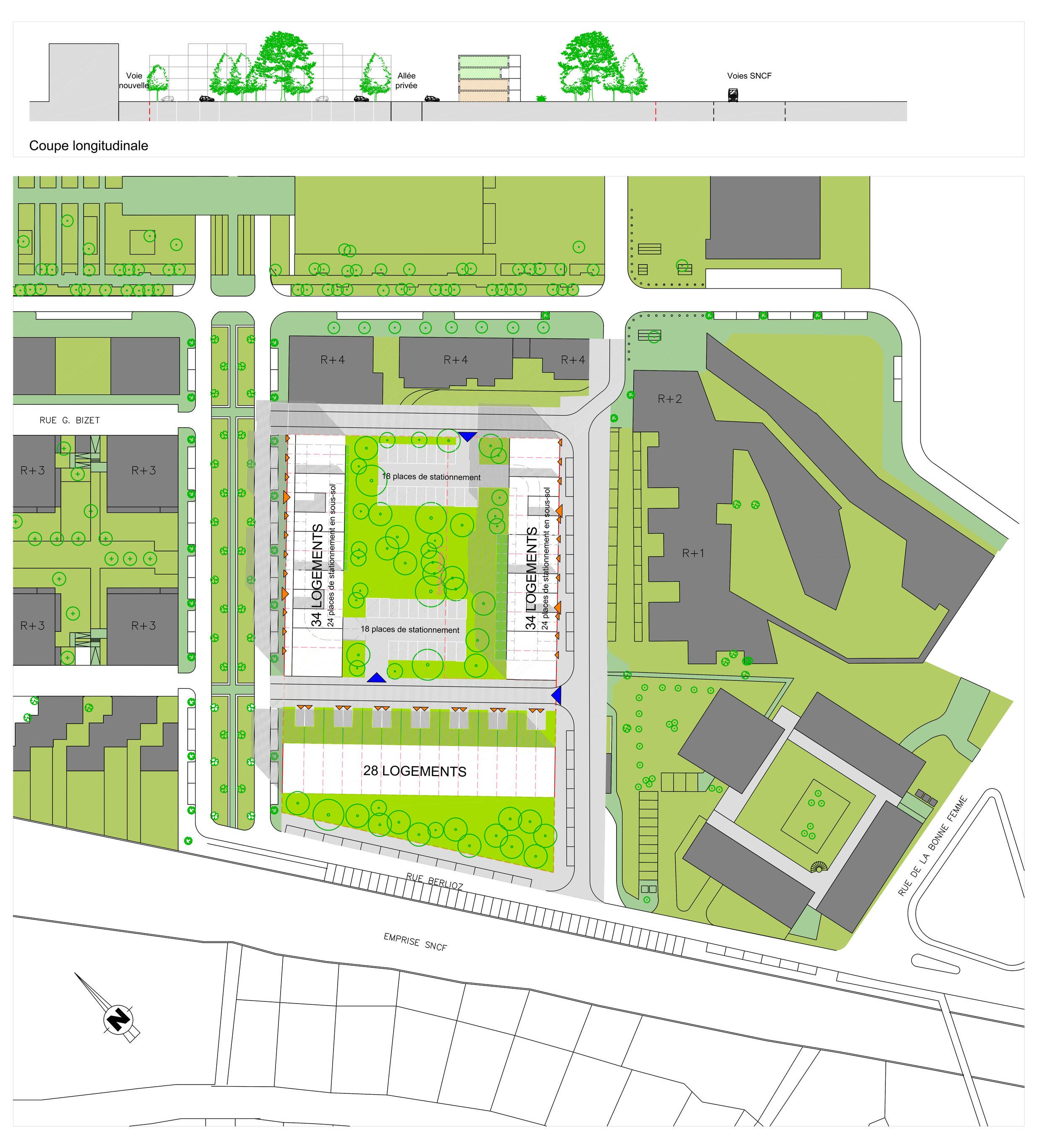 ecoquartier-Wilson-plan-ensemble