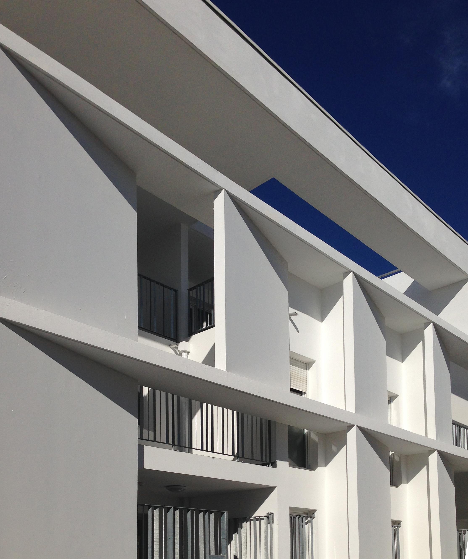 logements-amidonnerie-01