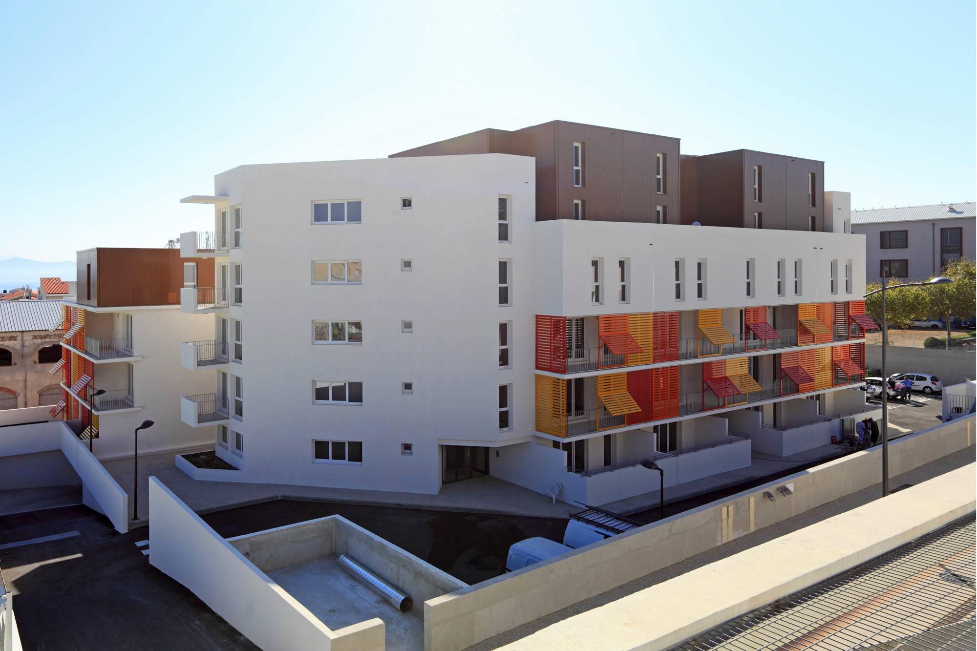 bécardmap-logements-source-du-pre-la-ciotat-03