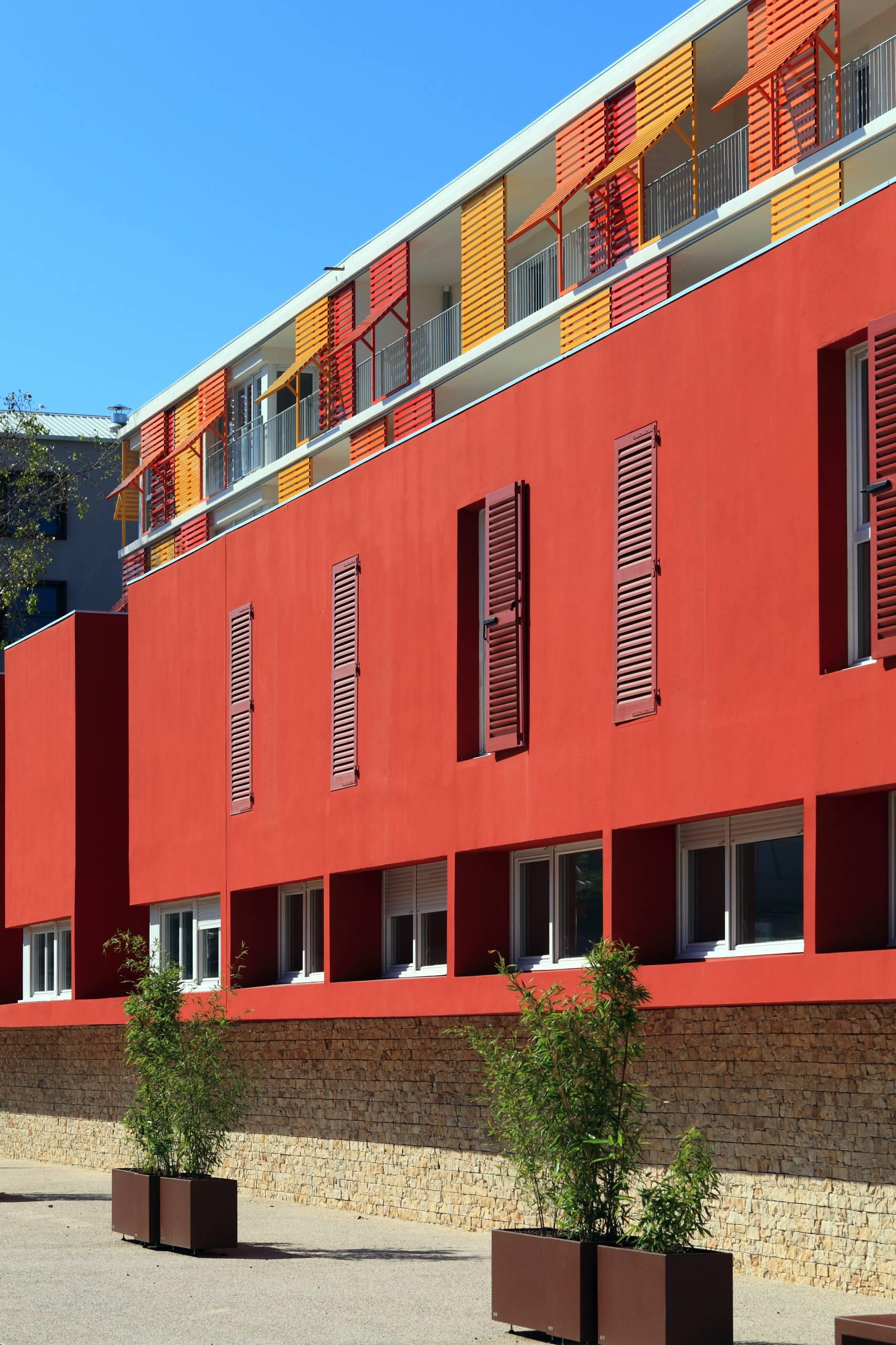 bécardmap-logements-source-du-pre-la-ciotat-04