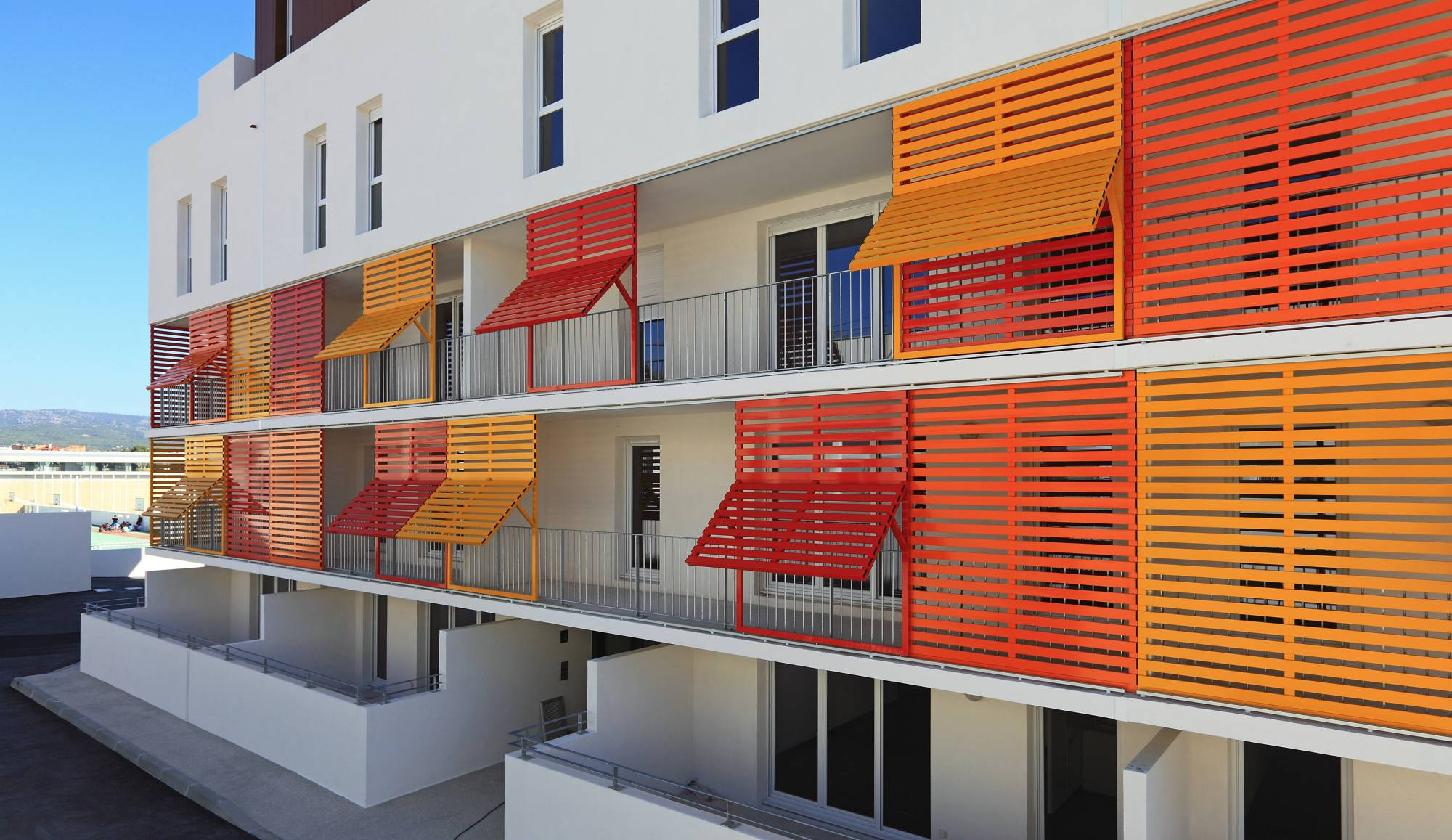 bécardmap-logements-source-du-pre-la-ciotat-05