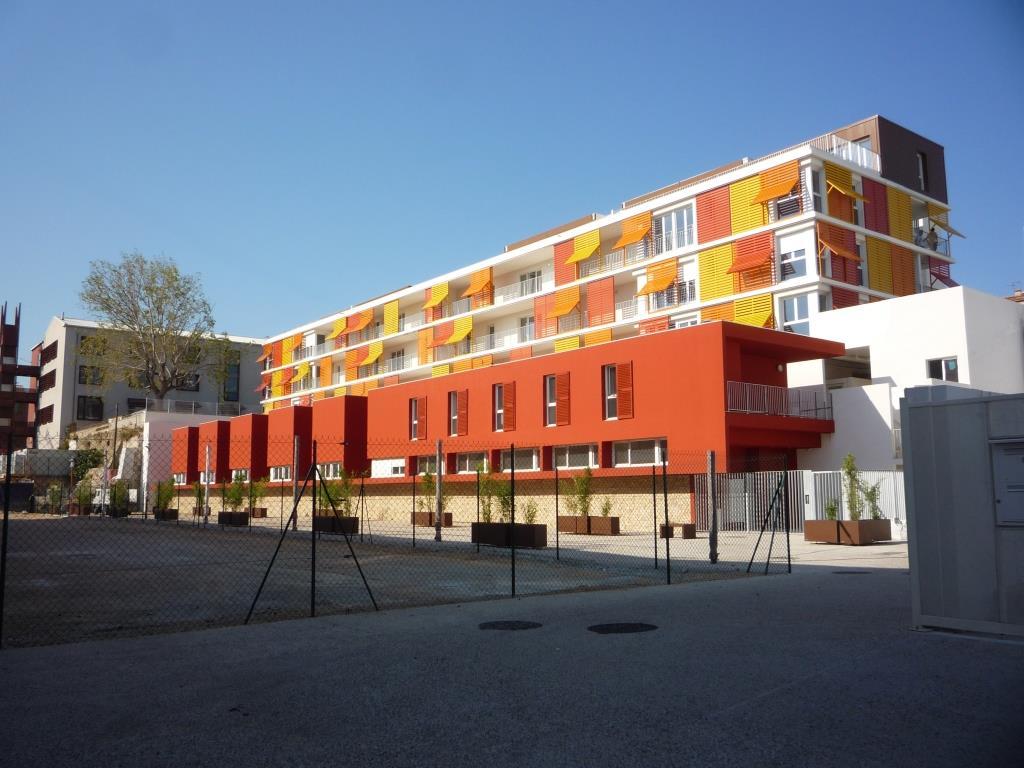 bécardmap-logements-source-du-pre-la-ciotat-06.jpg