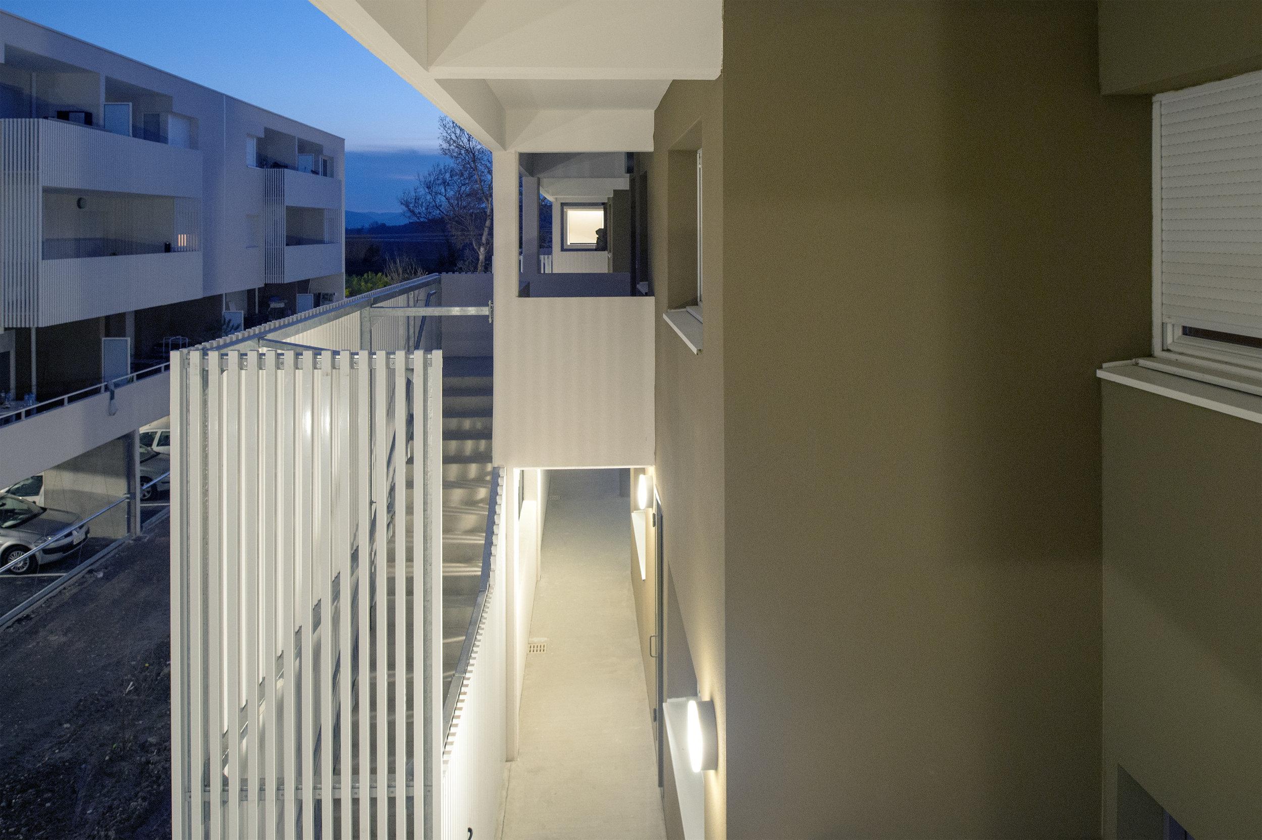 bécardmap-logements-clos-du-cantonnier-arles-02.jpg