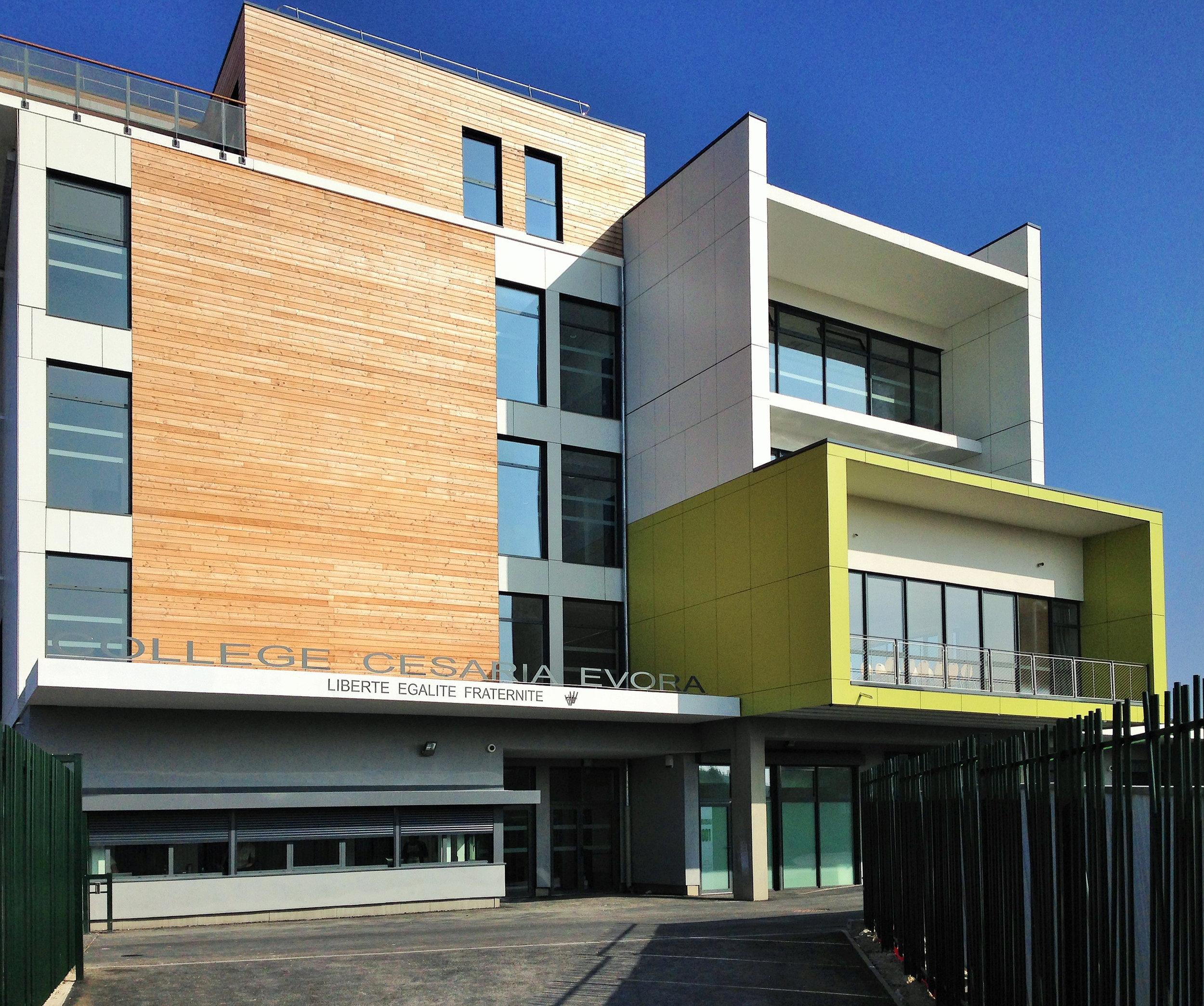 bécardmap-enseignements-collège-Césaria-Evora-Montreuil-01