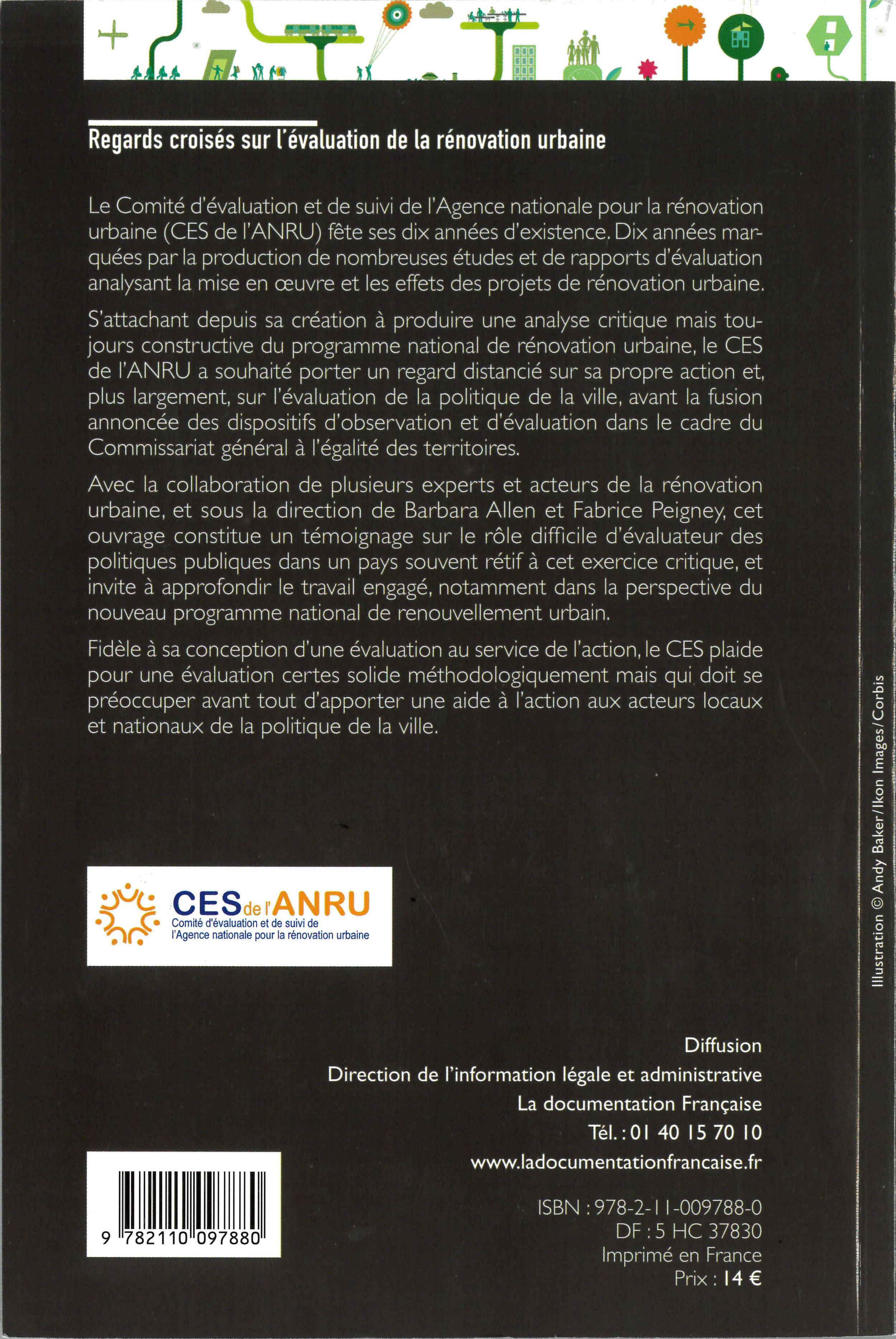 La doc Française - Regards croisés évaluation rénavation urbaine_cover 2.jpg