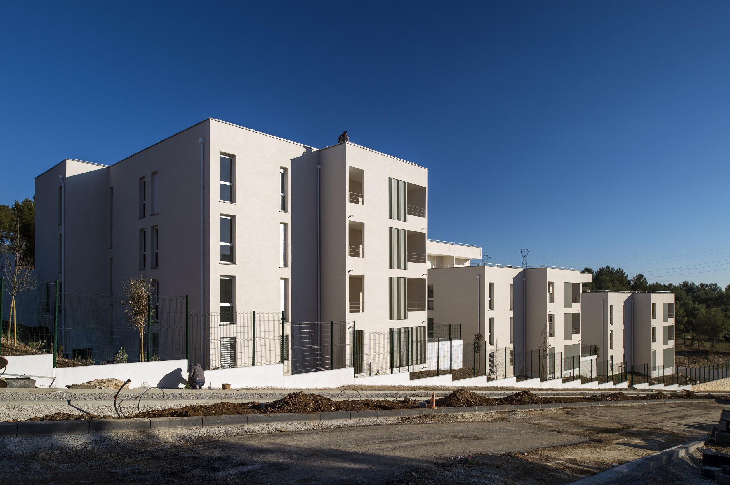 bécardmap-logements-ilot-corsy-aix-en-provence-02