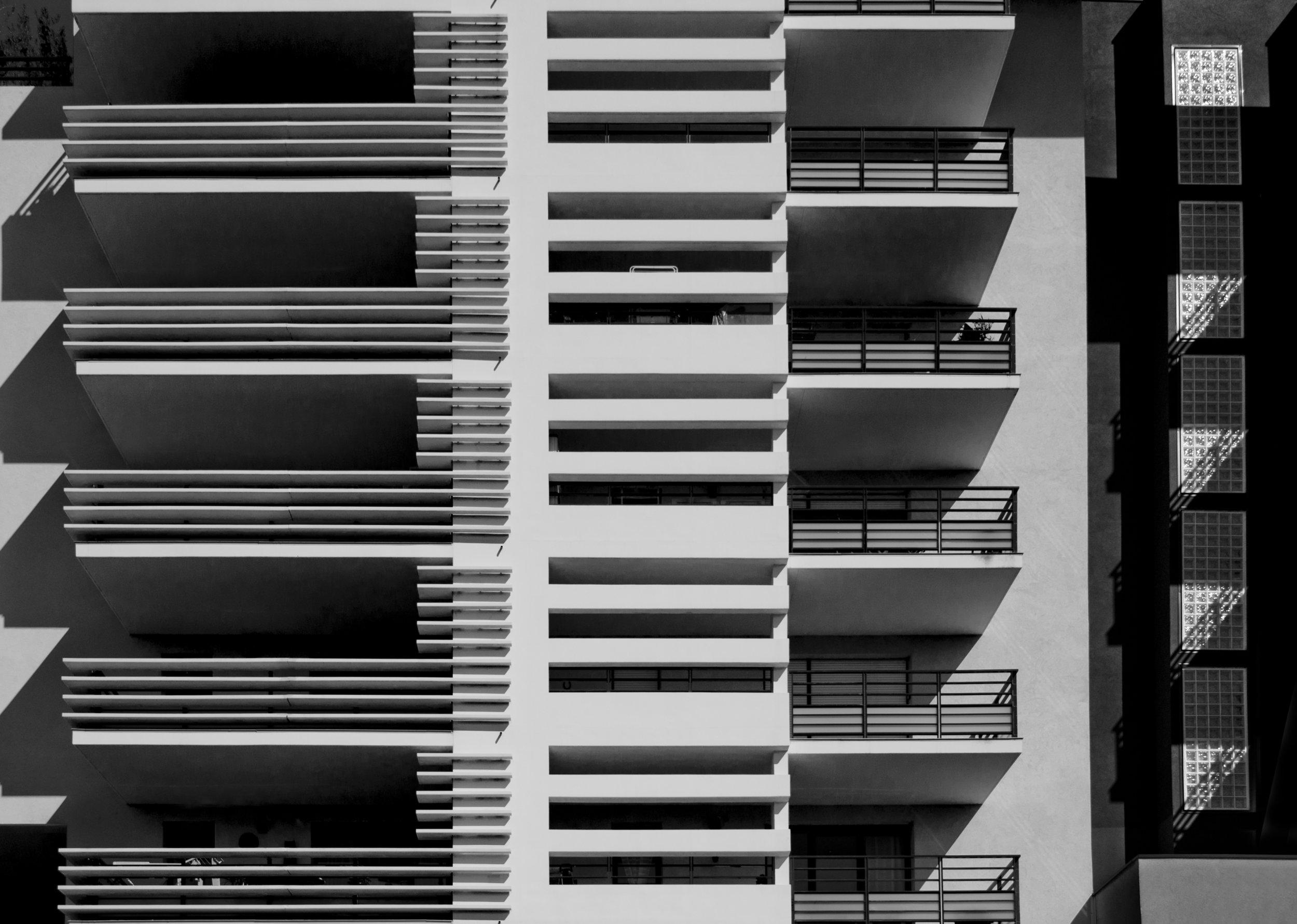 06_EHPAD_Marseille_© Lisa Ricciotti.jpg