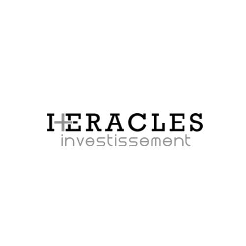 heracles investissement NB.JPG