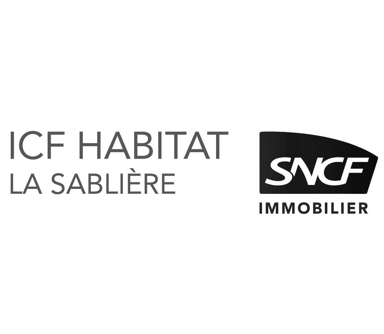 LOGOS_SNCF__immo_la_sabliere