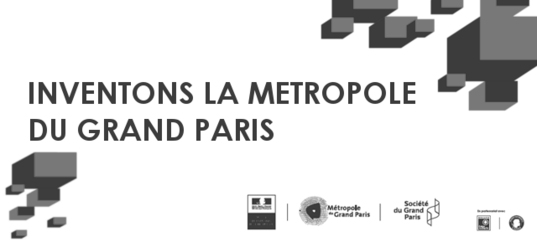 Inventons la Metropole du Grand Paris.jpg