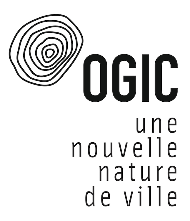 ogic-logo2_signat_4lignes.jpg