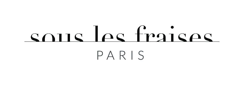 logo-pslf.jpg