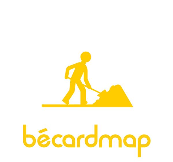 bécardmap_page_error_2.jpg