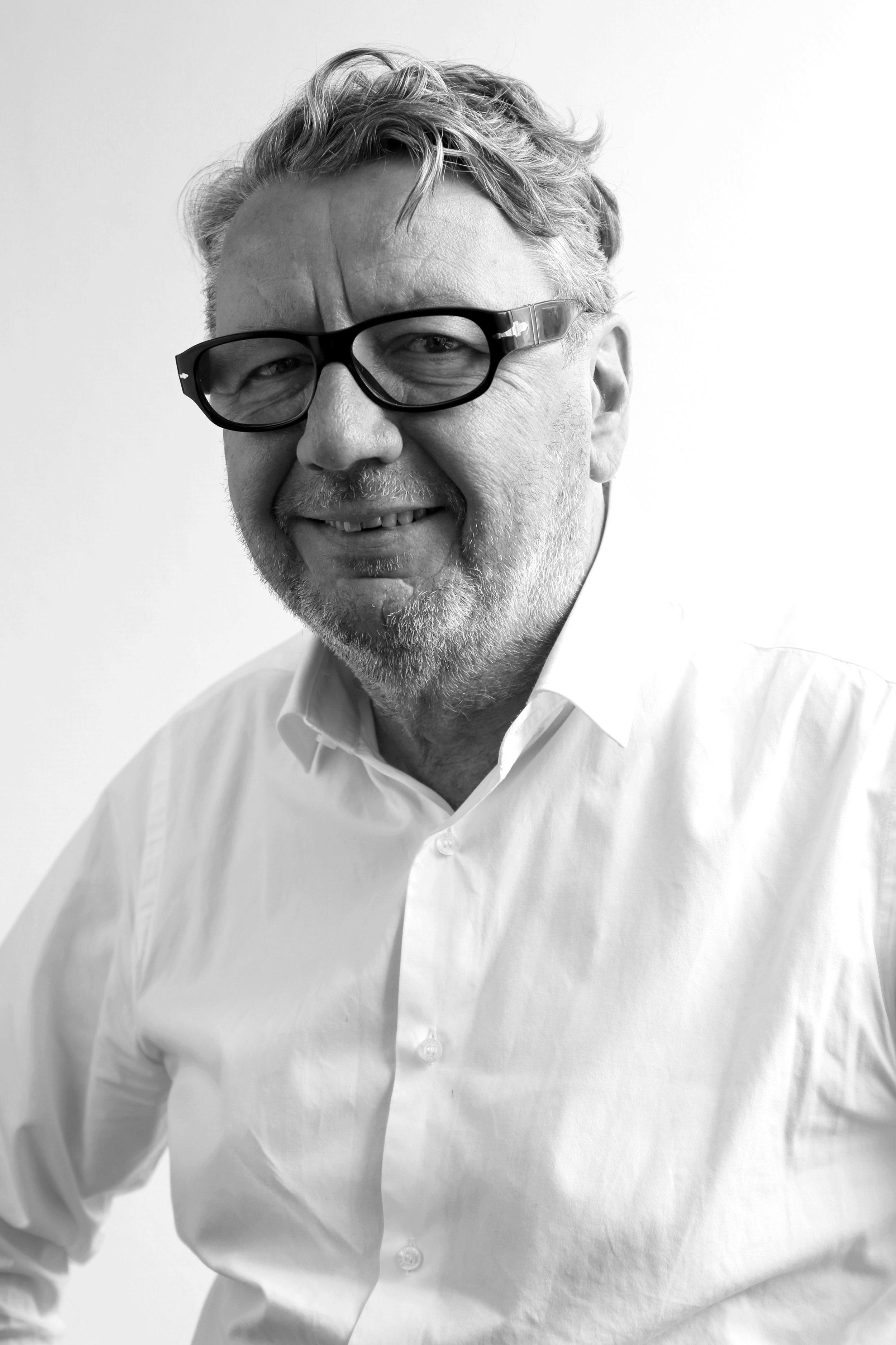 Denis EISENLOHR  architecte-urbaniste