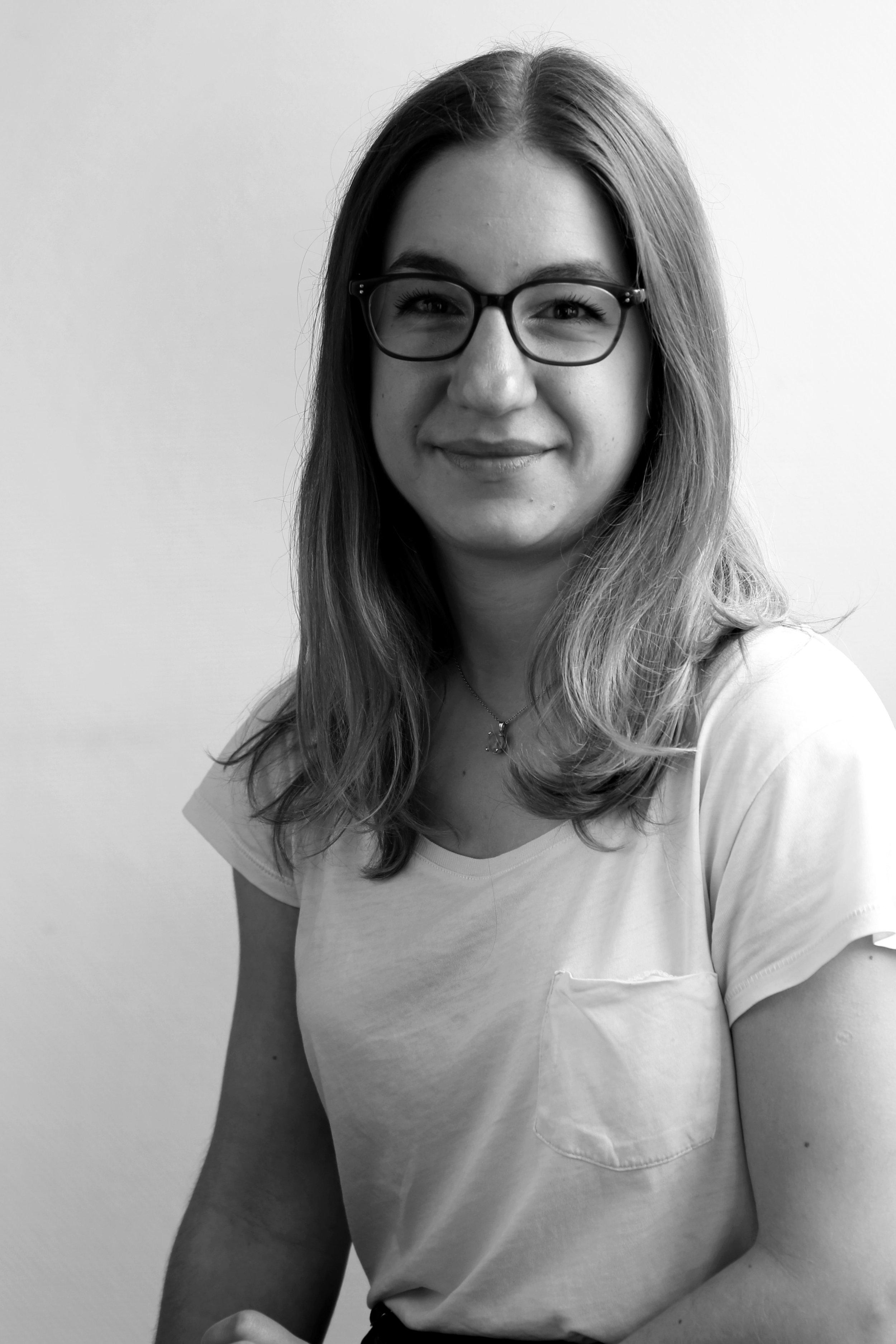 Mathilde PRADELLE  architecte-urbaniste