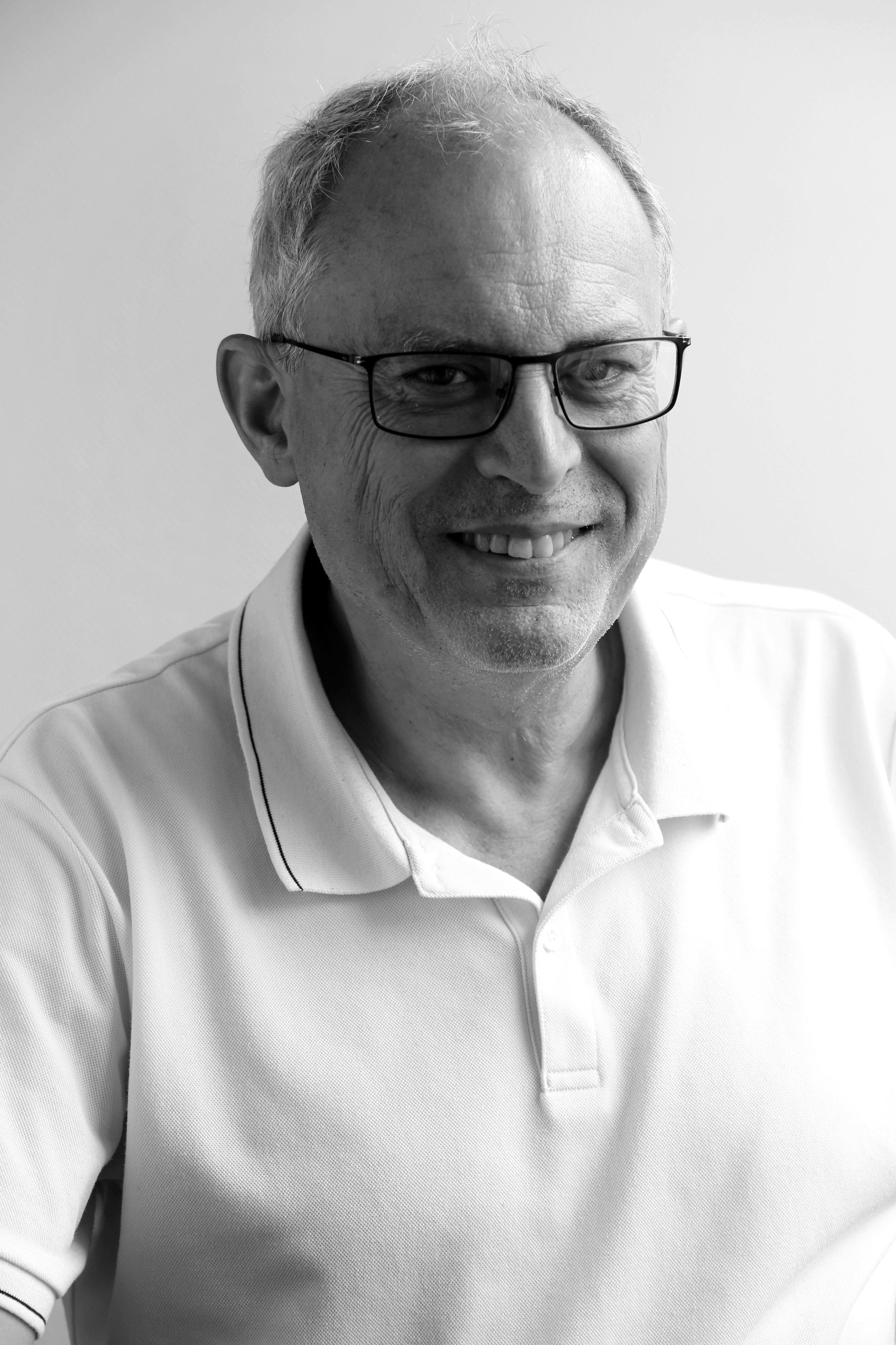 Philippe SANS  architecte-urbaniste