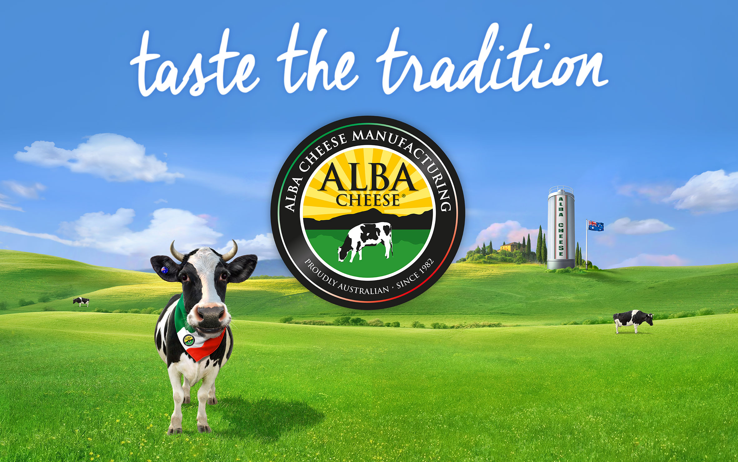 Alba-Cheese-Cow-Fields-Illustration-FA-For-Web-.jpg