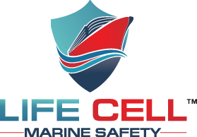 life-cell-logo.png