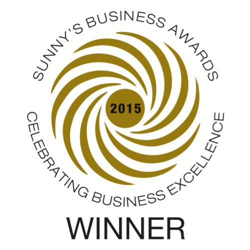 Sunnies Business Award.jpg