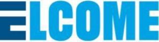www.elcome.com   Elcome International LLC  Dubai Investments Park 598-1121, Dubai, UAE  Tel: +971 4 812 1333