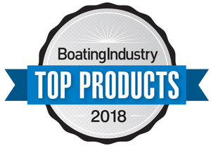 2018+Top+Product+by+Boating+Industry+USA.jpg