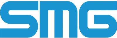 SM+GROUP+%28Europe%29+Ltd