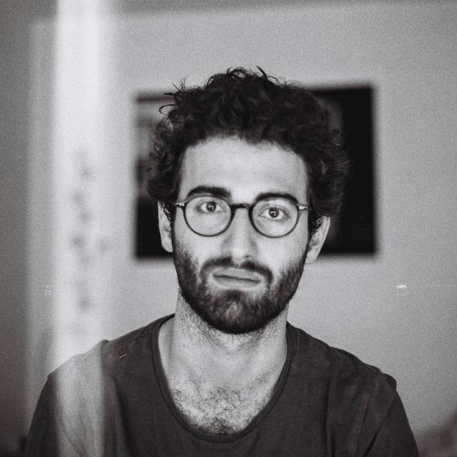 Pierre Gautheron