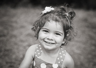 toddler-girl