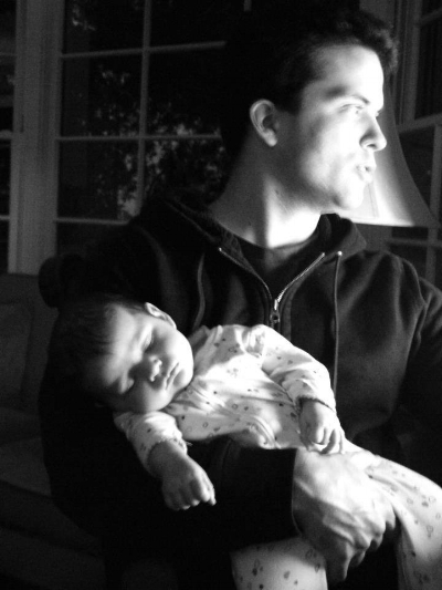 father-holding-baby