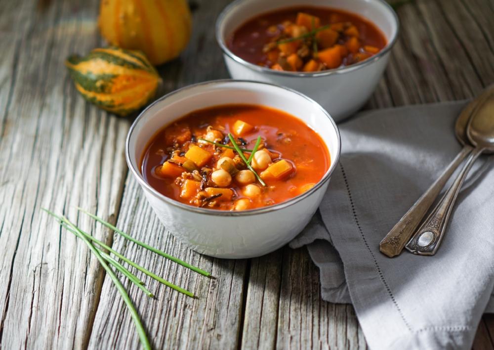 healthy-chili-recipe