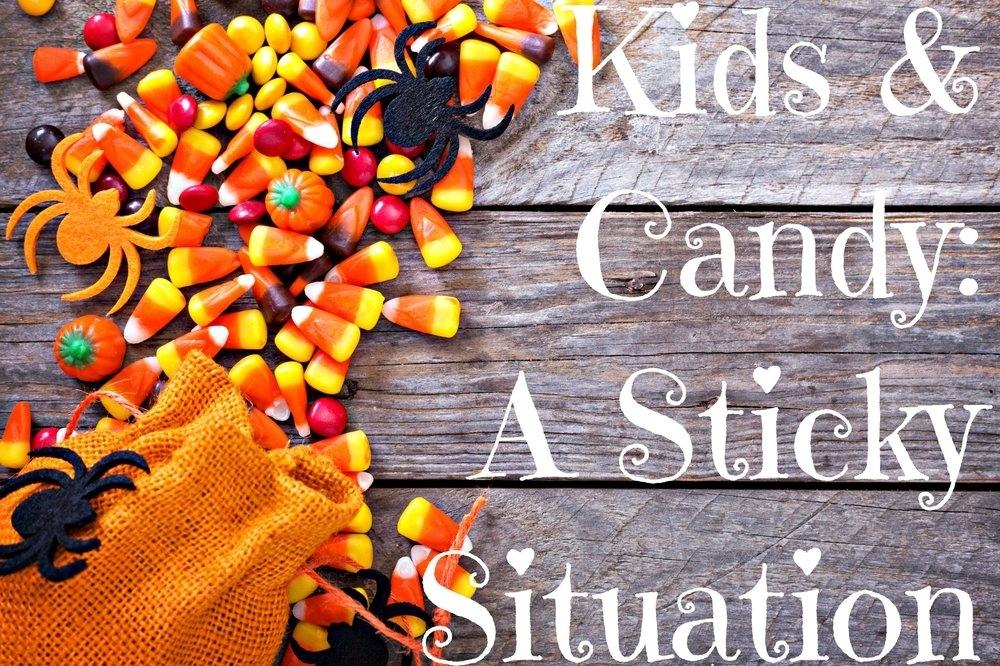 kids-halloween-candy