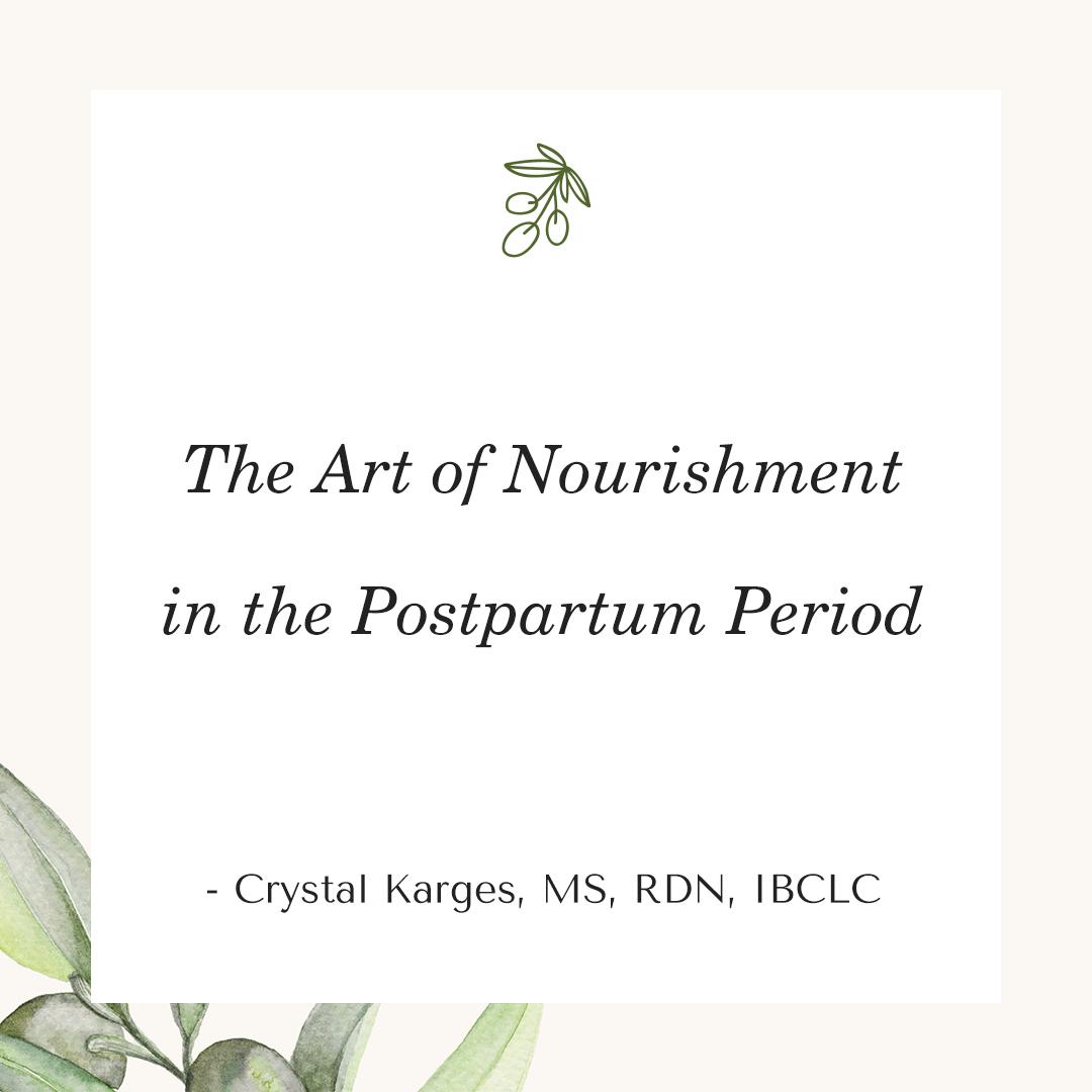 postpartum-recovery