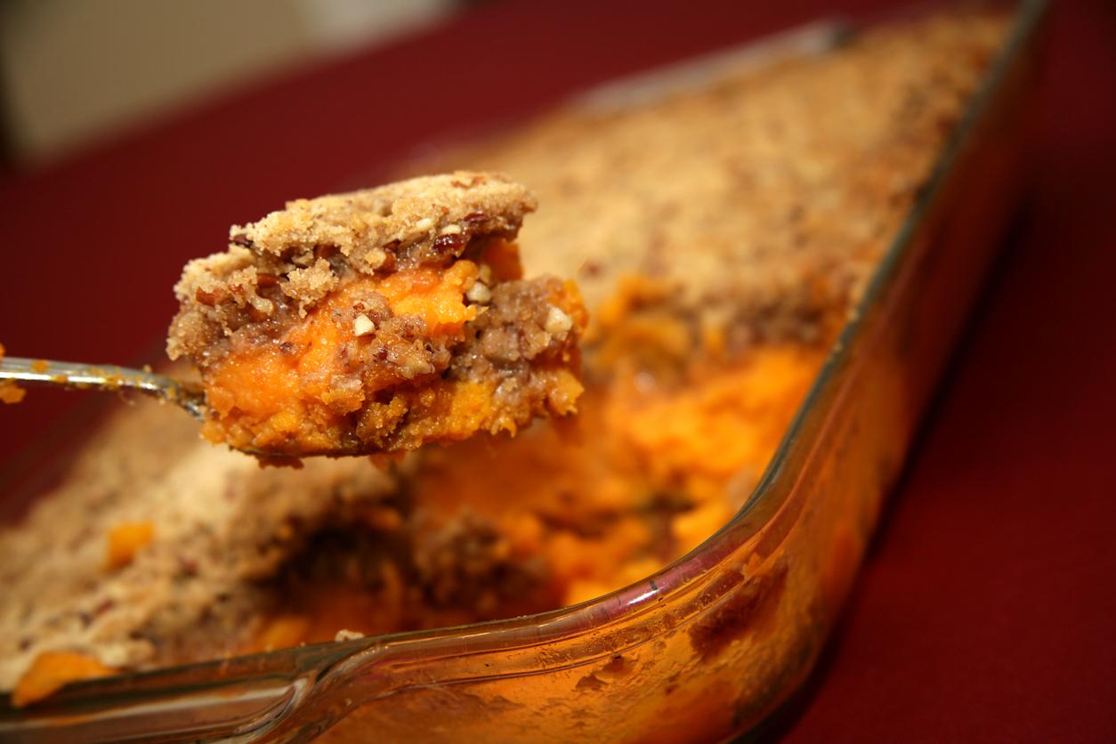 sweet-potato-recipe